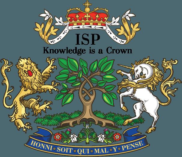 british international school phuket